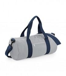 Image 12 of BagBase Original Barrel Bag