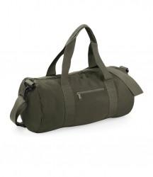 Image 13 of BagBase Original Barrel Bag