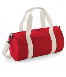 BagBase Mini Barrel Bag image