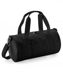 Image 2 of BagBase Mini Barrel Bag