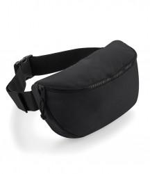 Image 2 of BagBase Oversized Belt Bag