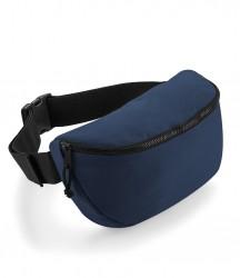 Image 3 of BagBase Oversized Belt Bag