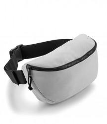 Image 4 of BagBase Oversized Belt Bag
