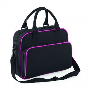Image 2 of BagBase Junior Dance Bag
