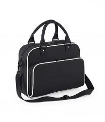Image 3 of BagBase Junior Dance Bag