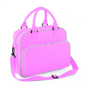 Image 4 of BagBase Junior Dance Bag