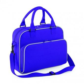 Image 6 of BagBase Junior Dance Bag