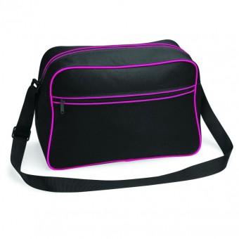 Image 5 of BagBase Retro Shoulder Bag