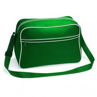 Image 7 of BagBase Retro Shoulder Bag