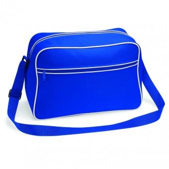 Image 14 of BagBase Retro Shoulder Bag