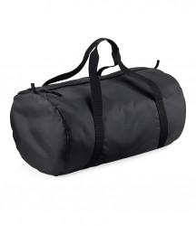 Image 2 of BagBase Packaway Barrel Bag