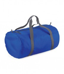 BagBase Packaway Barrel Bag image