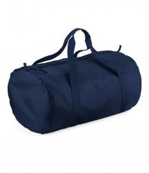 Image 7 of BagBase Packaway Barrel Bag
