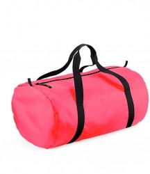 Image 8 of BagBase Packaway Barrel Bag