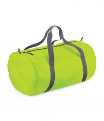 Image 13 of BagBase Packaway Barrel Bag