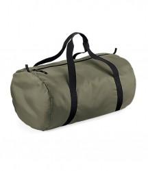 Image 14 of BagBase Packaway Barrel Bag