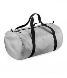 Image 15 of BagBase Packaway Barrel Bag