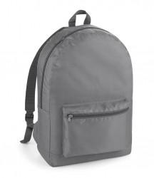 BagBase Packaway Backpack image