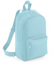 BagBase Mini Essential Fashion Backpack image
