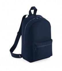 Image 3 of BagBase Mini Essential Fashion Backpack