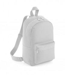 Image 4 of BagBase Mini Essential Fashion Backpack