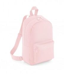 Image 6 of BagBase Mini Essential Fashion Backpack