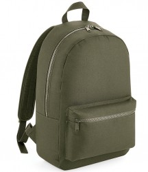 BagBase Essential Fashion Backpack image