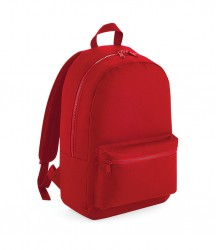 Image 3 of BagBase Essential Fashion Backpack