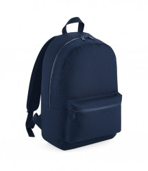 Image 4 of BagBase Essential Fashion Backpack
