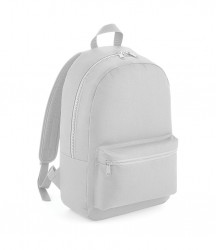 Image 5 of BagBase Essential Fashion Backpack