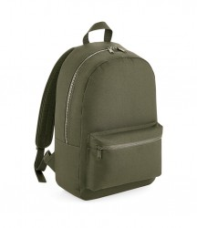 Image 6 of BagBase Essential Fashion Backpack