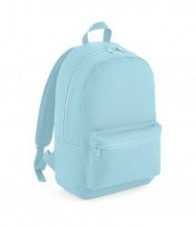 Image 7 of BagBase Essential Fashion Backpack