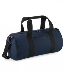BagBase Scuba Barrel Bag image