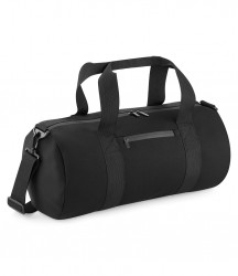 BagBase Scuba Barrel Bag image
