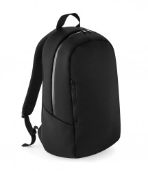 Image 2 of BagBase Scuba Backpack