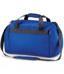 BagBase Freestyle Holdall image