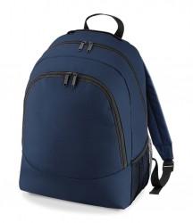 BagBase Universal Backpack image