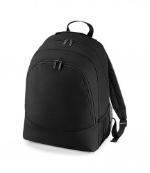 Image 2 of BagBase Universal Backpack