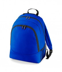 Image 3 of BagBase Universal Backpack