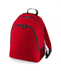Image 4 of BagBase Universal Backpack