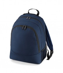 Image 5 of BagBase Universal Backpack