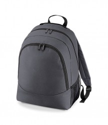 Image 6 of BagBase Universal Backpack