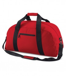 BagBase Classic Holdall image