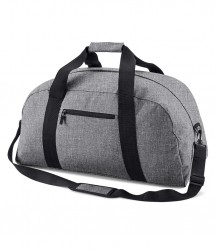 Image 3 of BagBase Classic Holdall