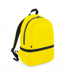 BagBase Modulr™ 20L Backpack image