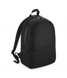 Image 2 of BagBase Modulr™ 20L Backpack