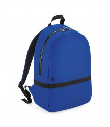 Image 3 of BagBase Modulr™ 20L Backpack
