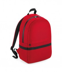 Image 4 of BagBase Modulr™ 20L Backpack