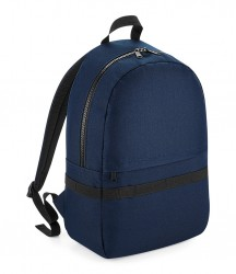 Image 5 of BagBase Modulr™ 20L Backpack