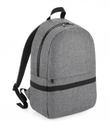 Image 6 of BagBase Modulr™ 20L Backpack